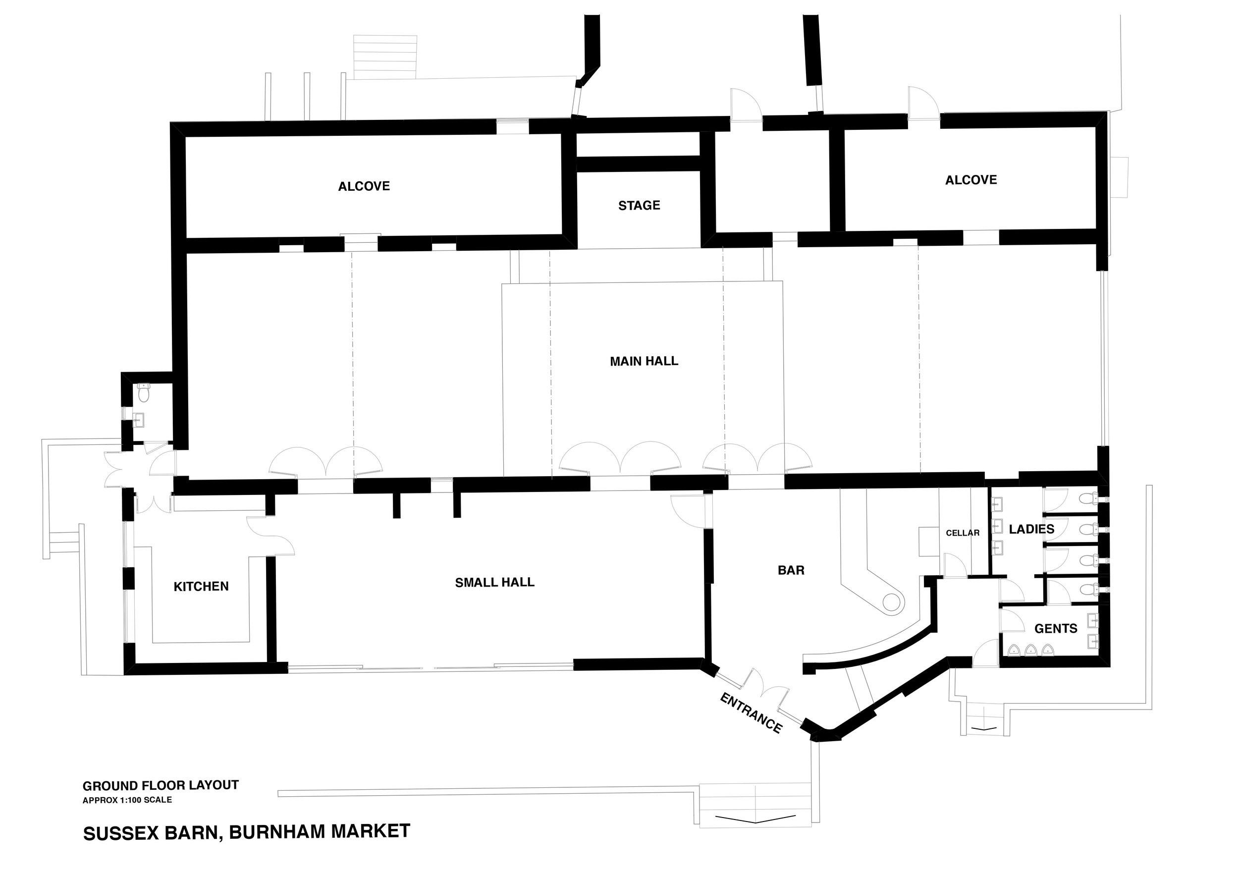 Sussex+barn+wedding+venue+plan-4.jpg