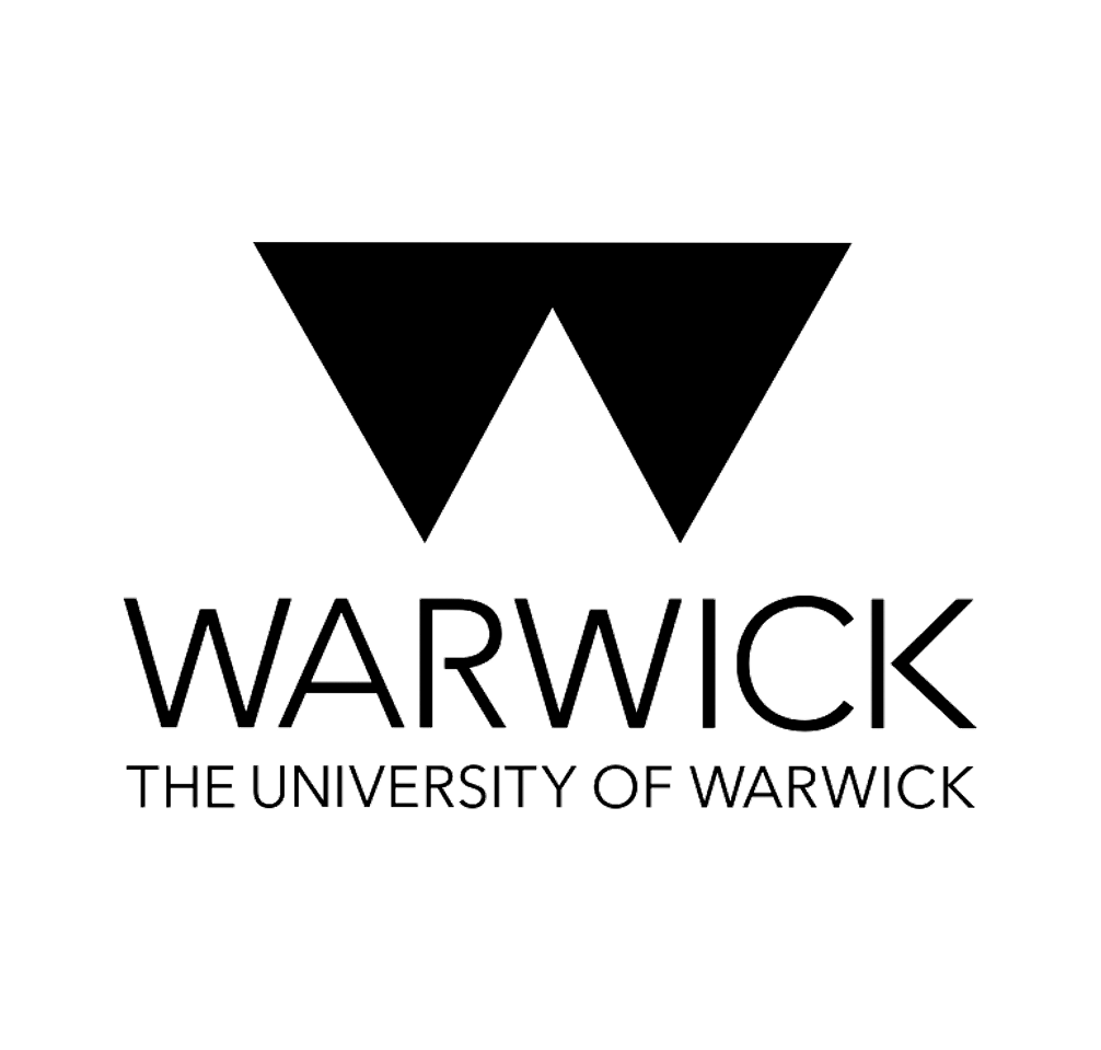 university-of-warwick-logo.png