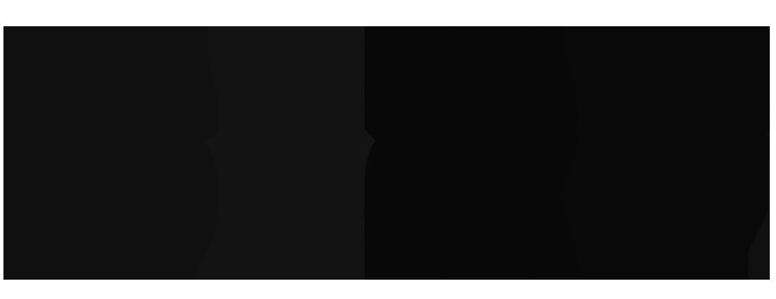 sirf-19-logo4.png