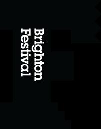 countdown-logo (1).png