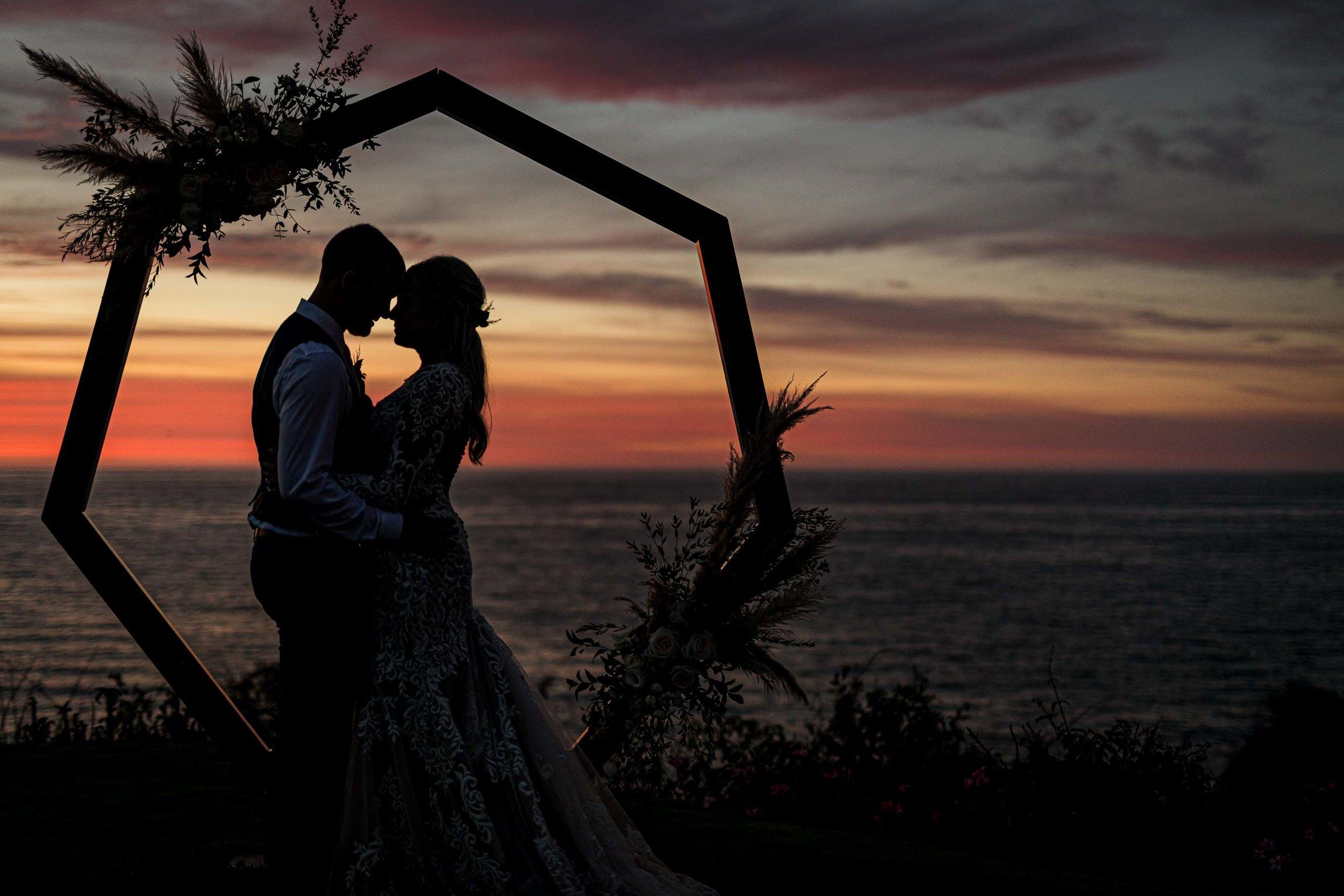 Wedding Photographers in the Spokane Area