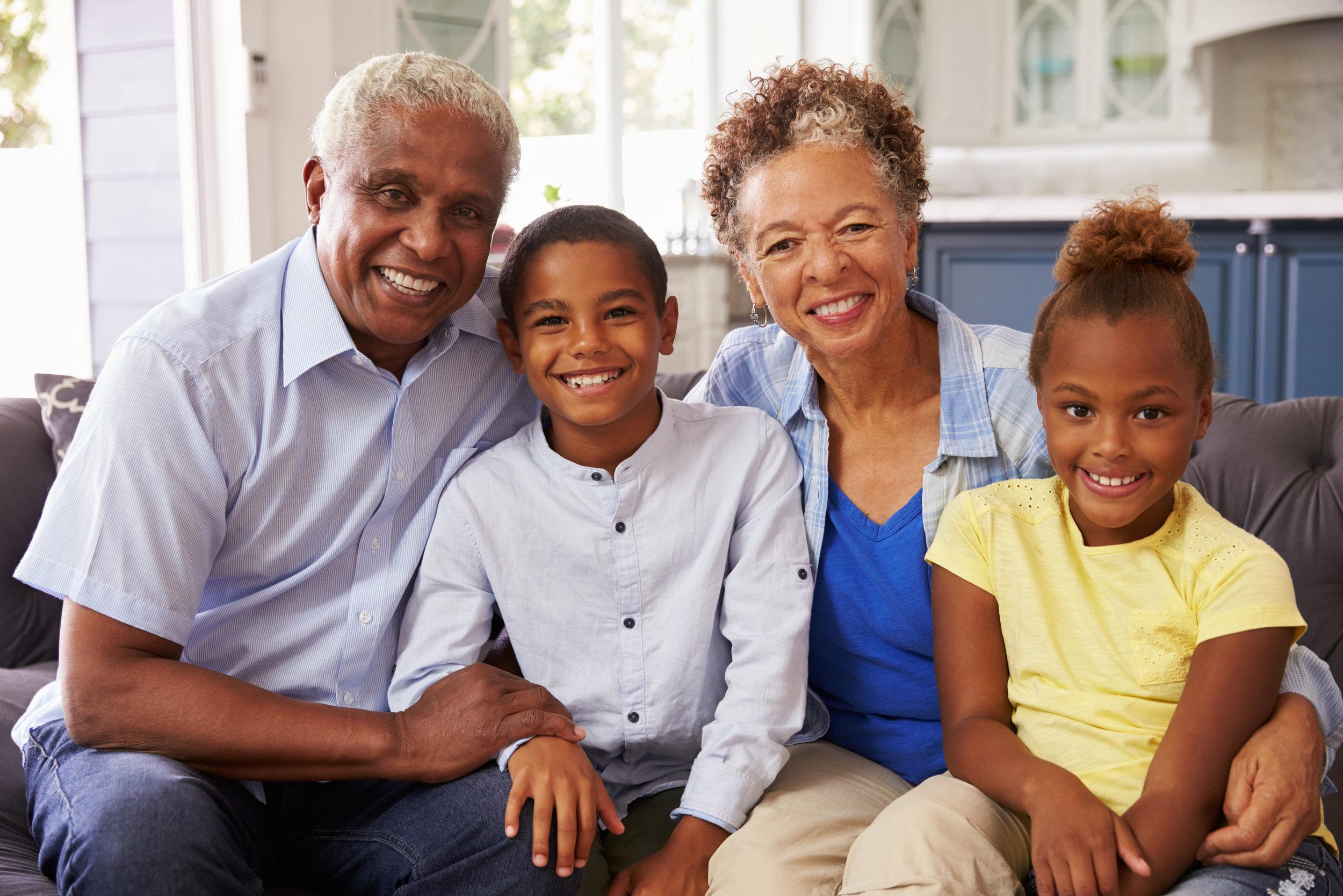 grandparents_with_grandchildren.jpg