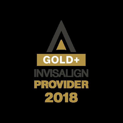 Gold_Invisalign_Provider.png