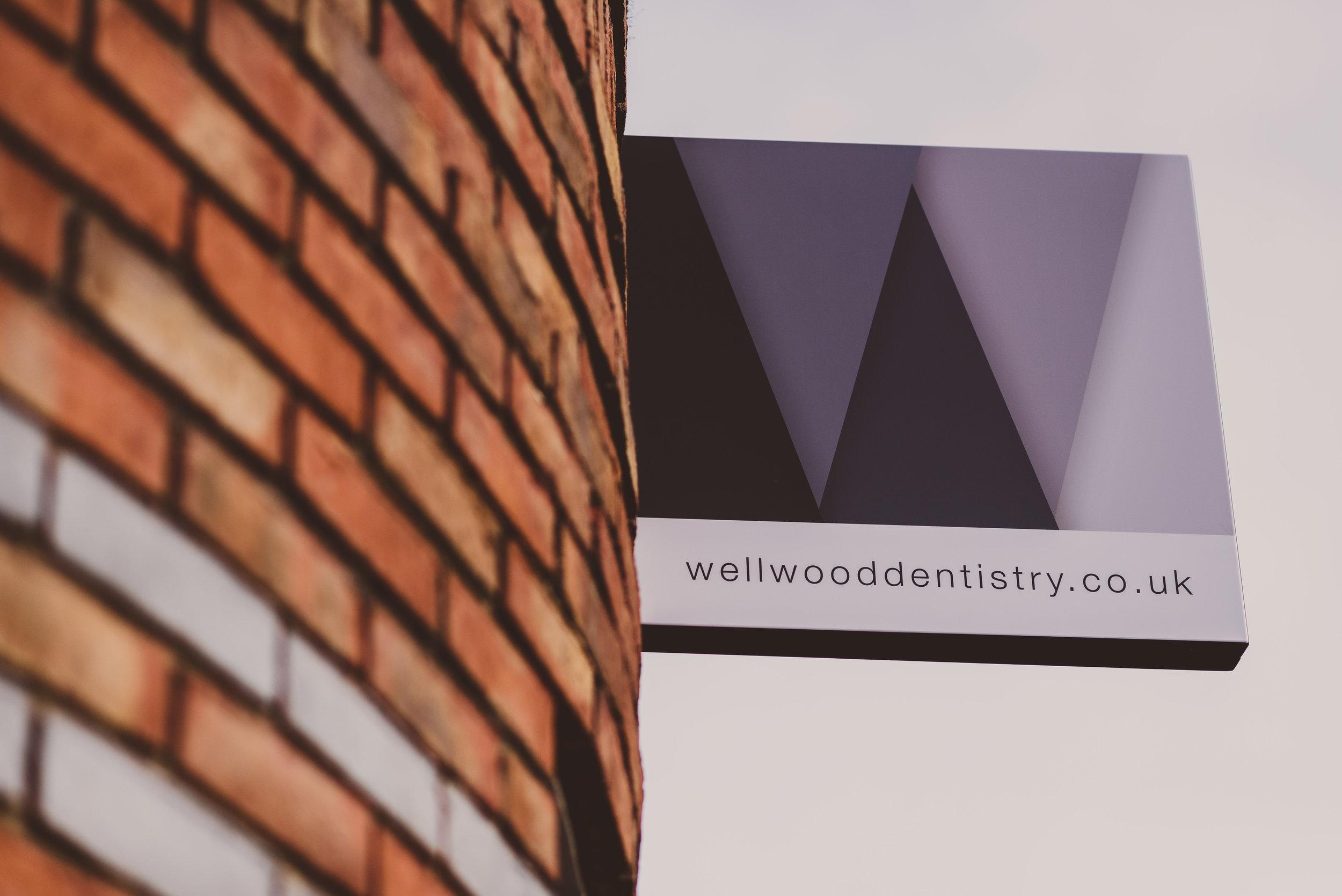 Wellwood-51.jpg