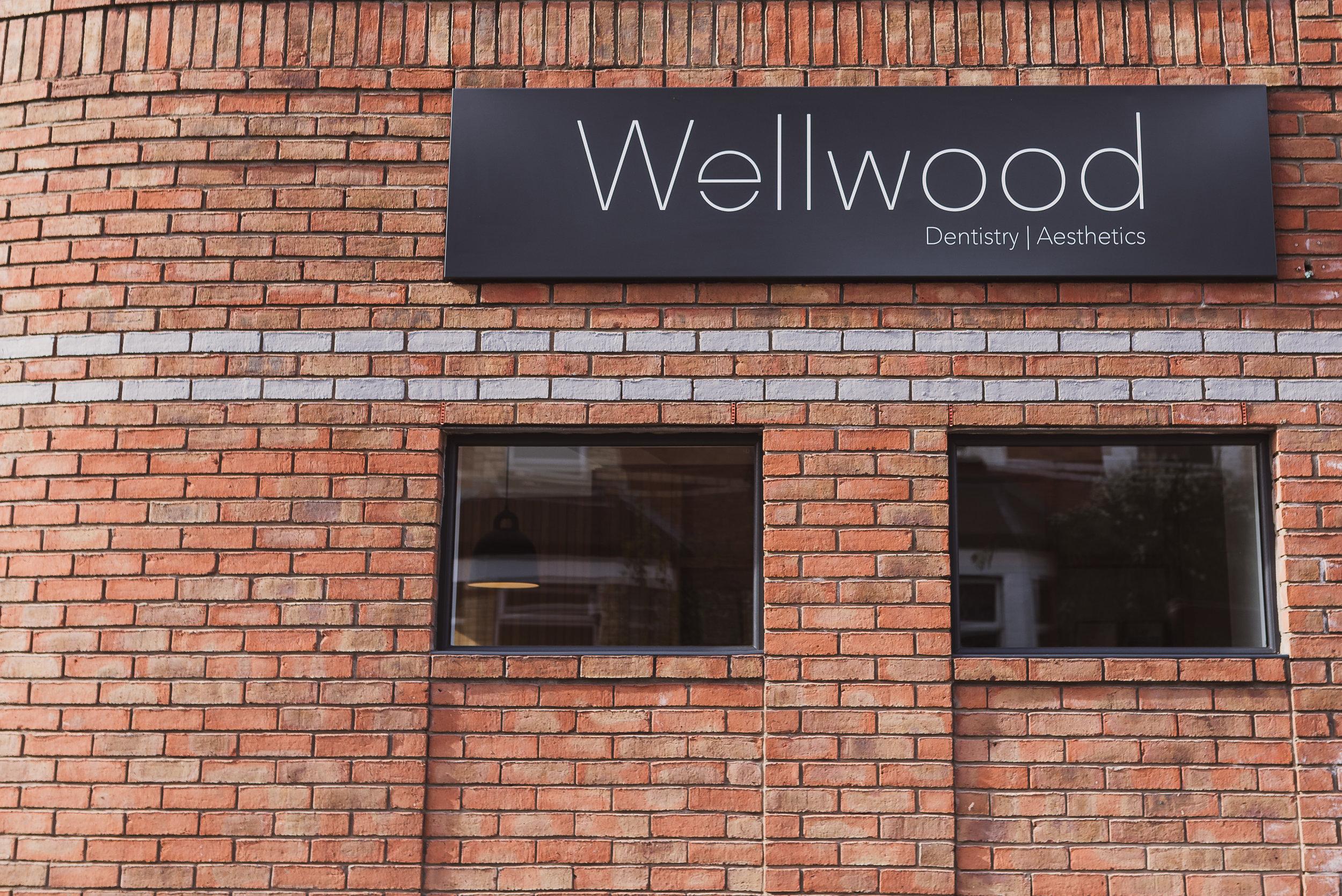 Wellwood-72.jpg