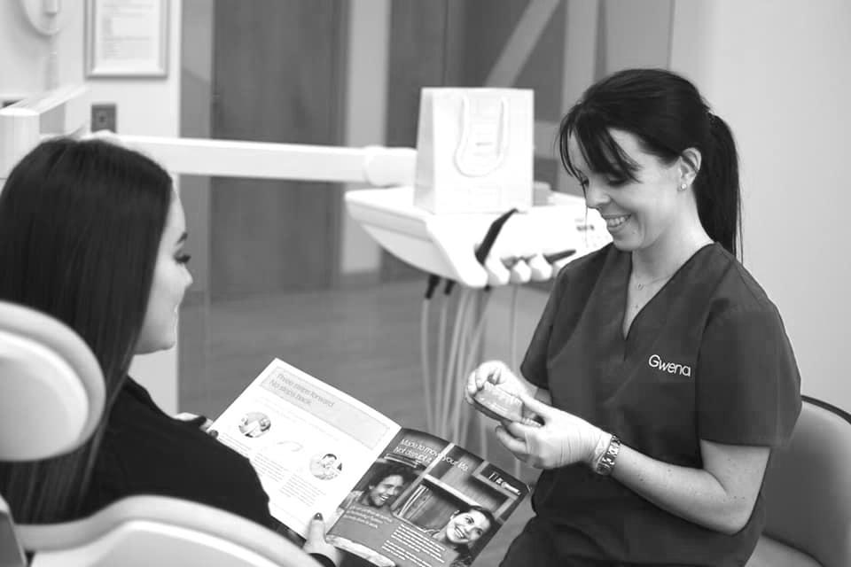 Gwena+Dental+Cardiff+treatment+options+explained.jpg