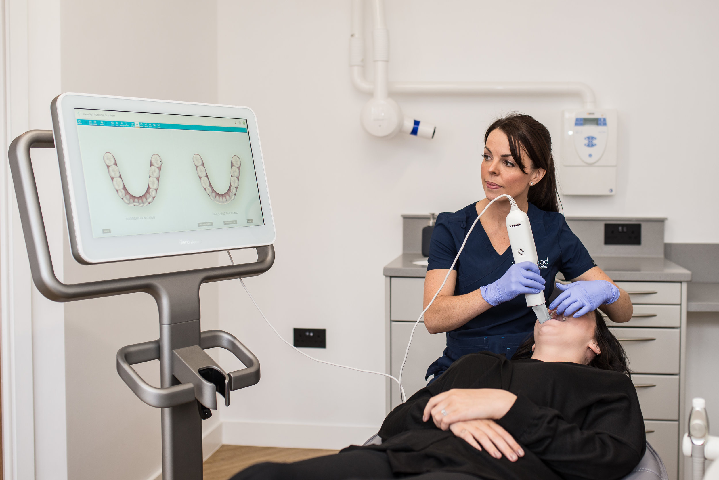 Gwena Dental Care Invisalign.jpg
