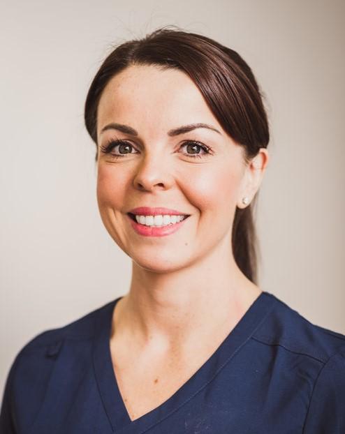 Dr Anna Davies Gwena Dental Care Invisalign.jpg