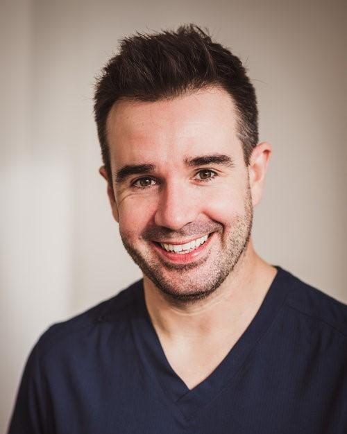 Dr Osian Davies Gwena Dental Care Invisalign.jpg