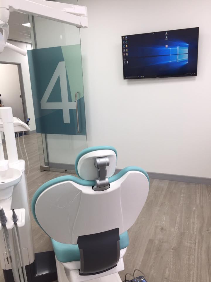 Gwena Dental Cardiff Surgery 4.jpg