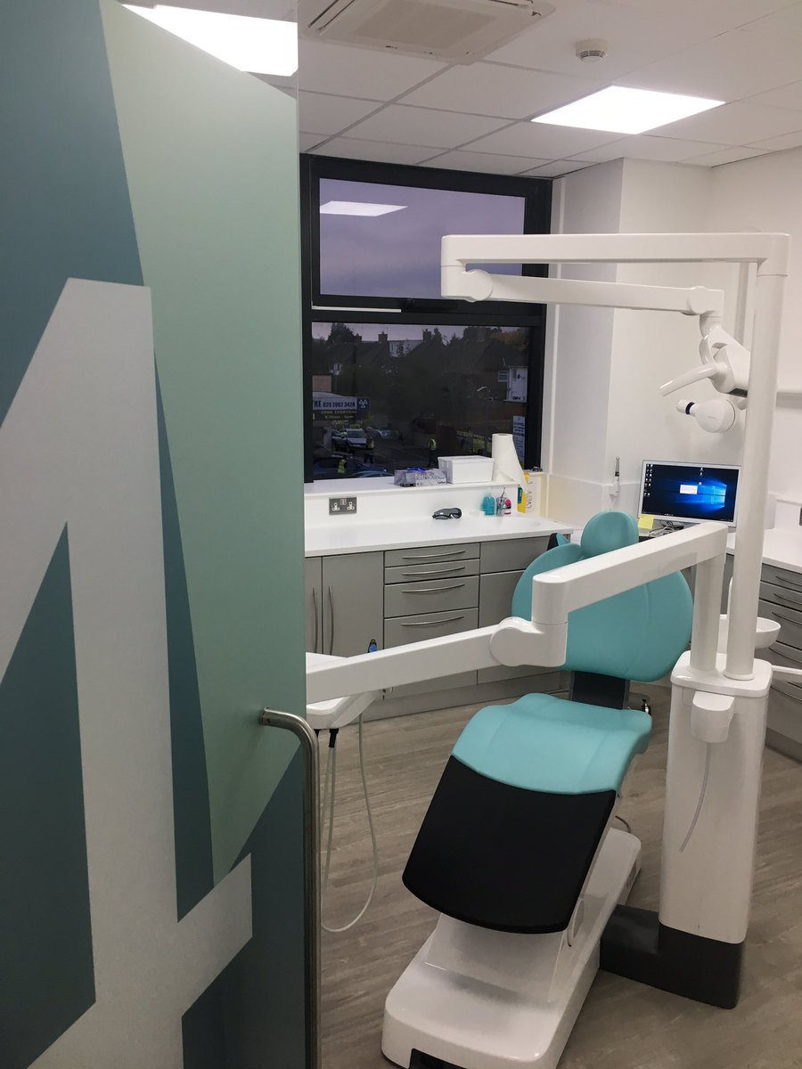 Gwena Dental Cardiff Surgery 4a.jpg