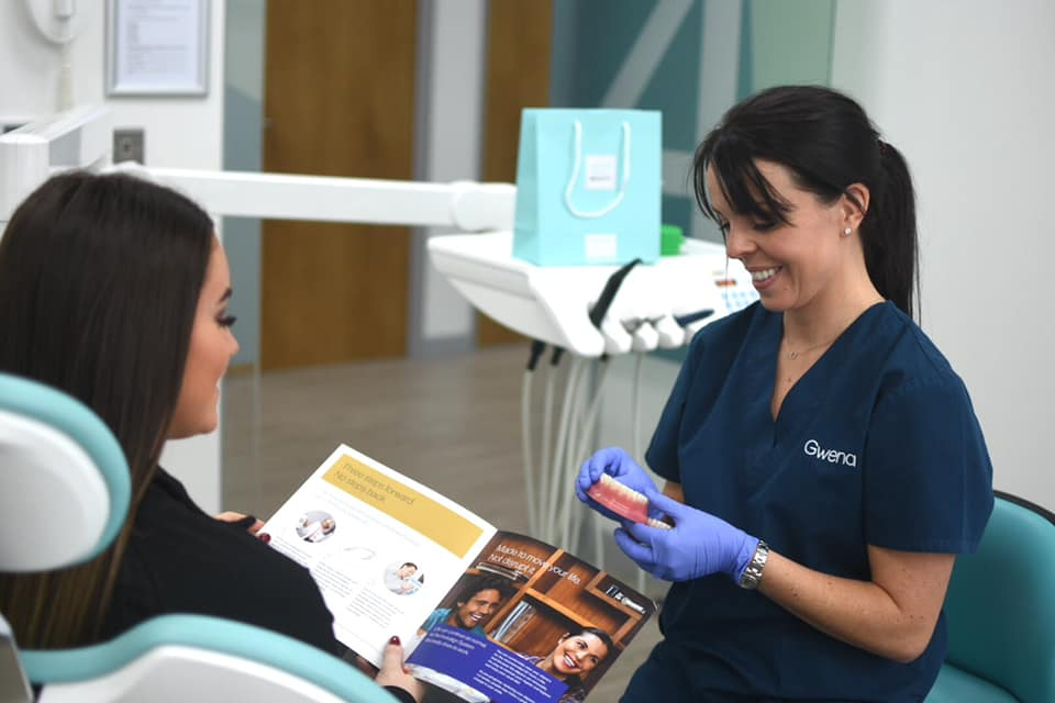 Gwena Dental Cardiff treatment options explained.jpg