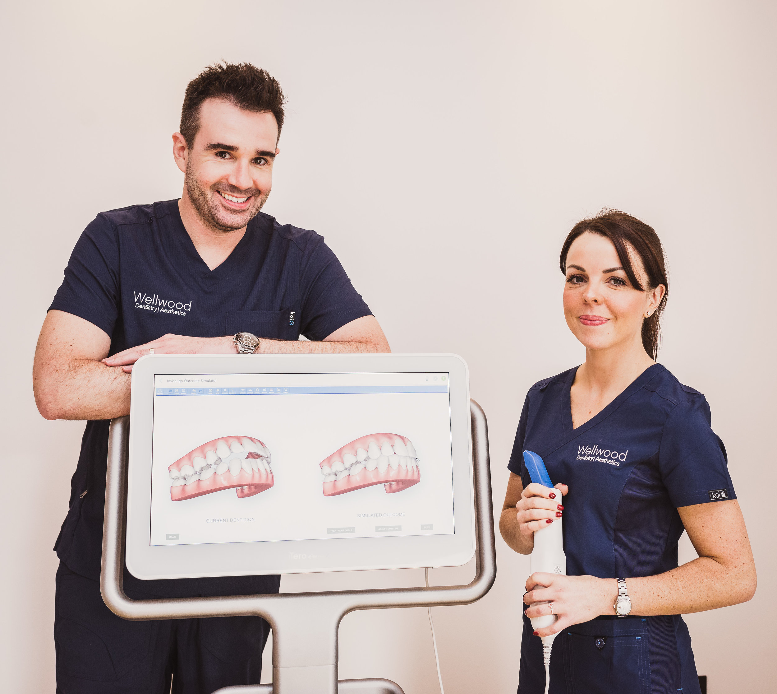 Gwena Dental Care Invisalign Dr Osian Davies & Dr Anna Davies.jpg