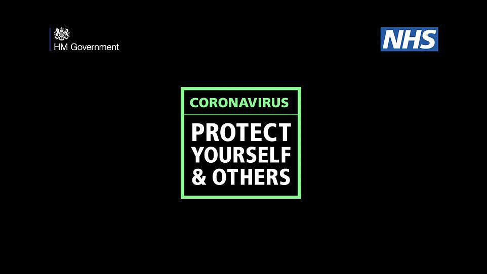 Corona Virus Protect yourself & others.jpg