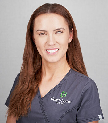 MISS MARTHA SCHOFIELD Diploma in Dental Nursing Level 3 QCF City & Guilds 2019 Dental Nurse GDC No. 287144