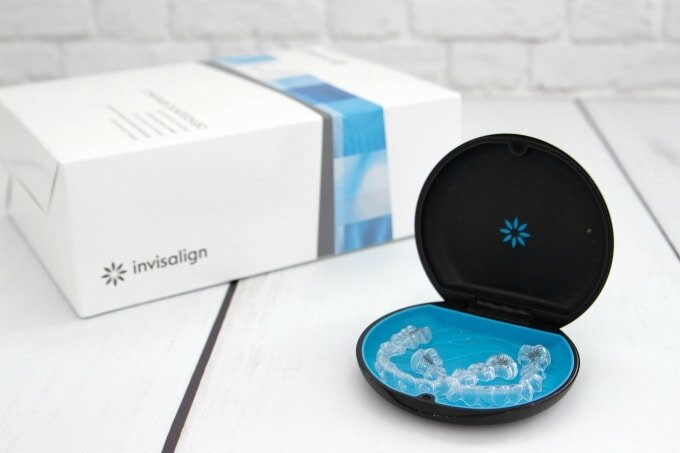 Invisalign Clear Aligners Case.jpg