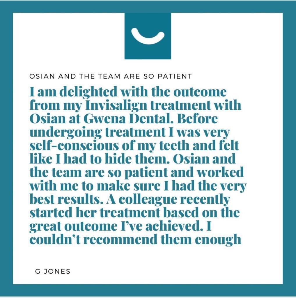 Gwena Dental Invisalign Testimonial v2.jpeg