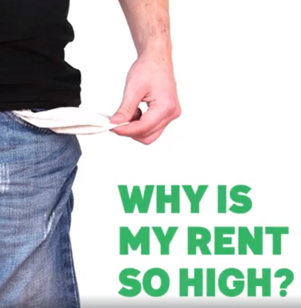Cost-Rental.png
