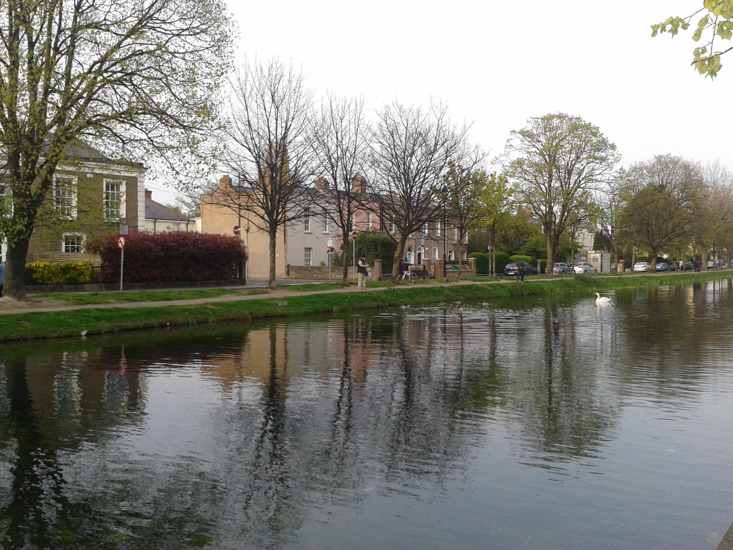 Portobello-Canal.jpg