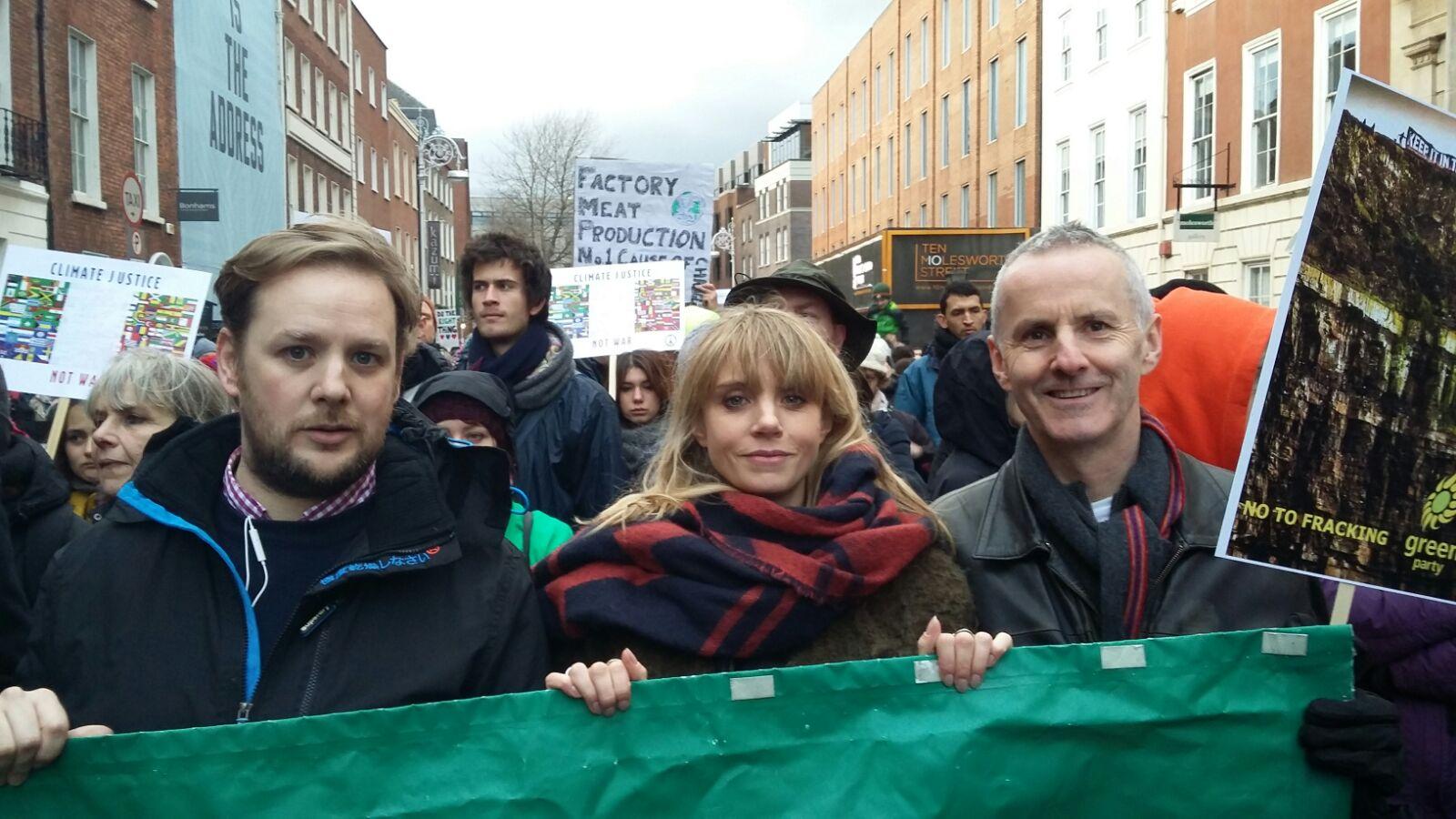 Climate-March-Patrick-Ciaran-Me.jpg