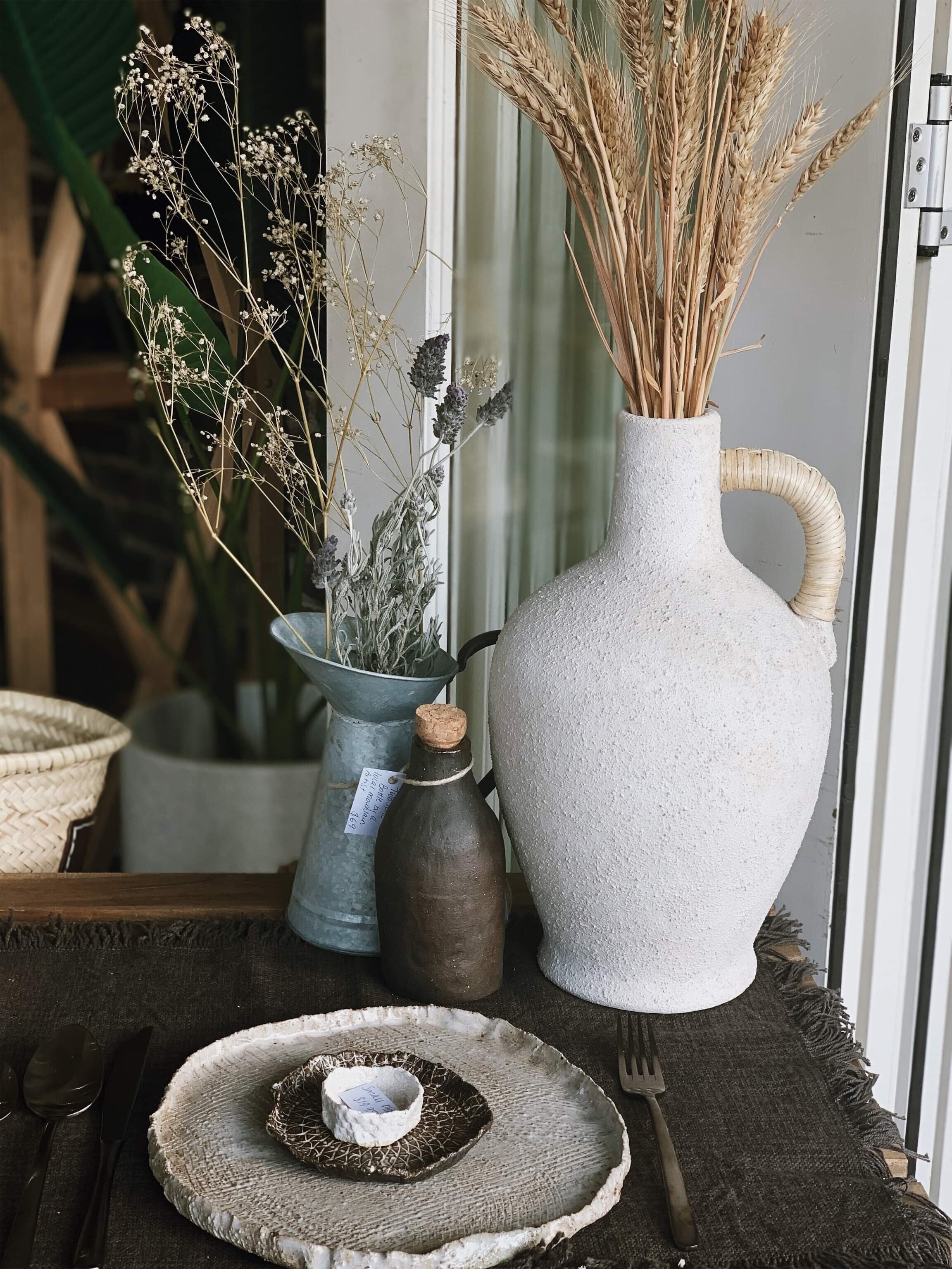 Village Folk - UNIQUE & EARTHY HOMEWARES FOR SIMPLE, BEAUTIFUL, SUSTAINABLE LIVING.