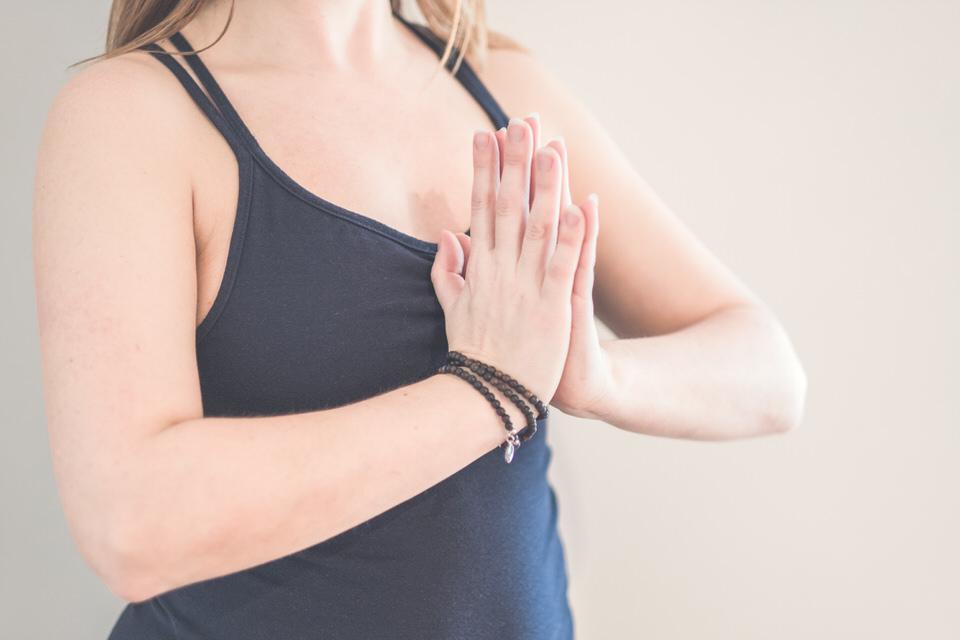 Yoga with Vikki 2 - Andie Moore-020.jpg