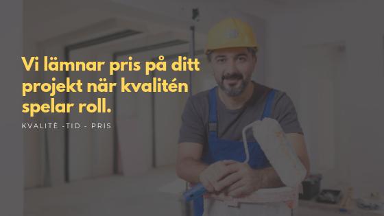 Vi räknar på ditt projekt när kvalitén spelar roll..png