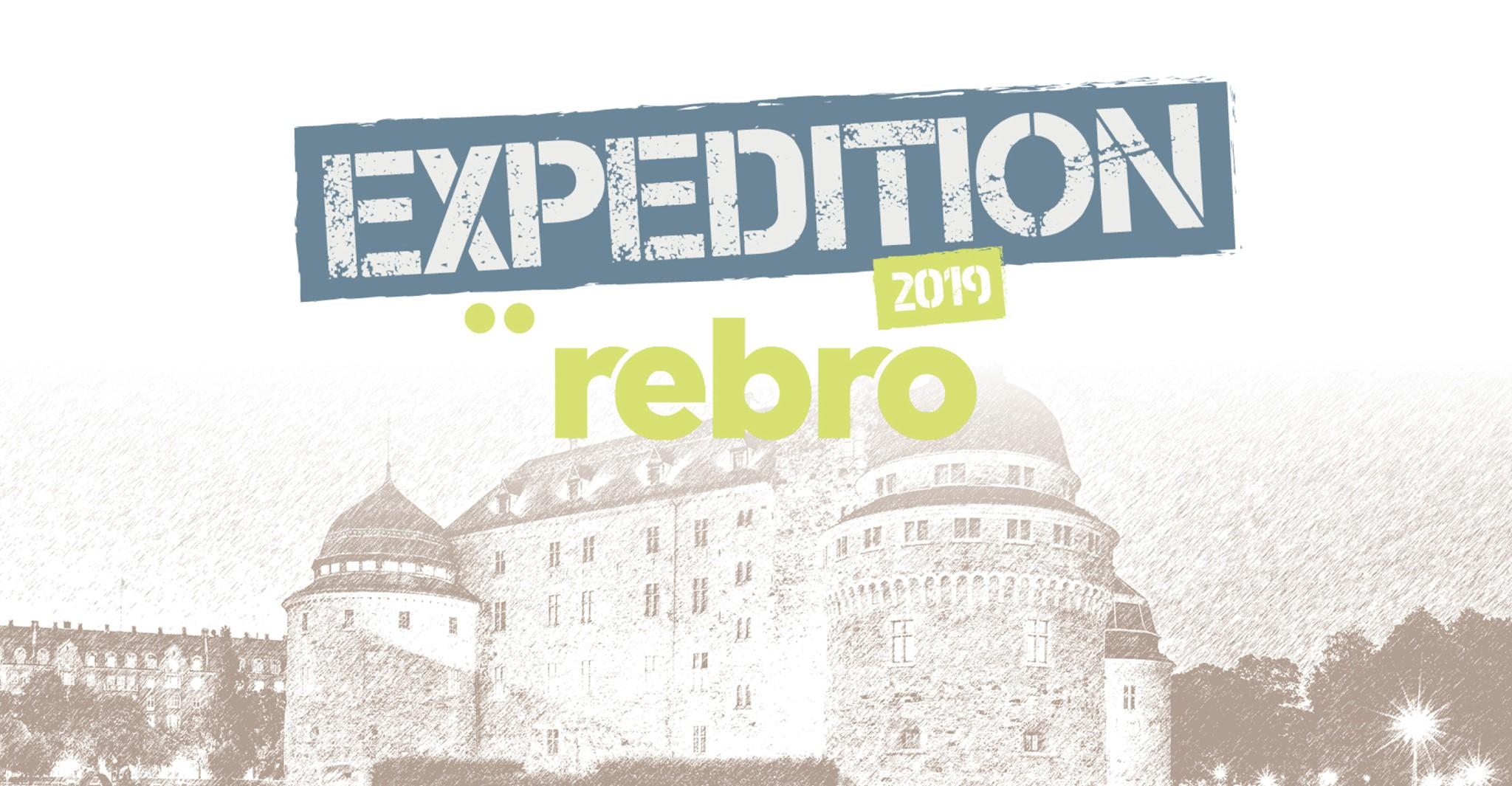 expedition örebro.jpg