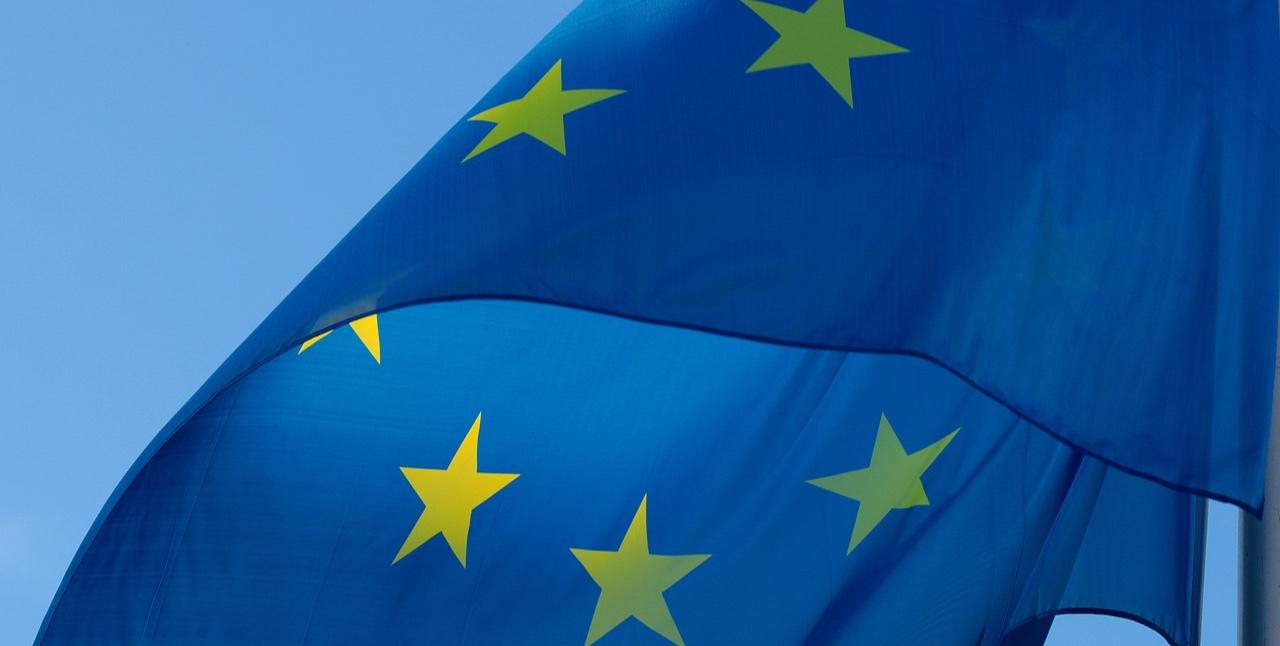 Europaval+och+budskap.jpg