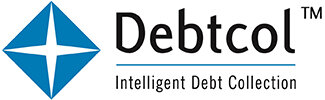 Debtcol_logo smallerwebsite.jpg