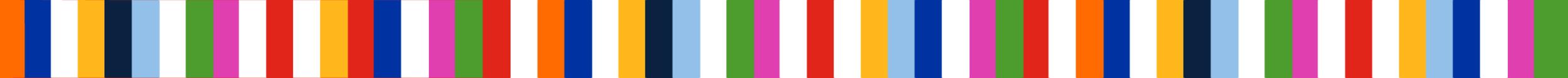 Concilio Color Bar.png