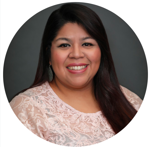Araceli Diaz - VP of Innovation & Partnerships
