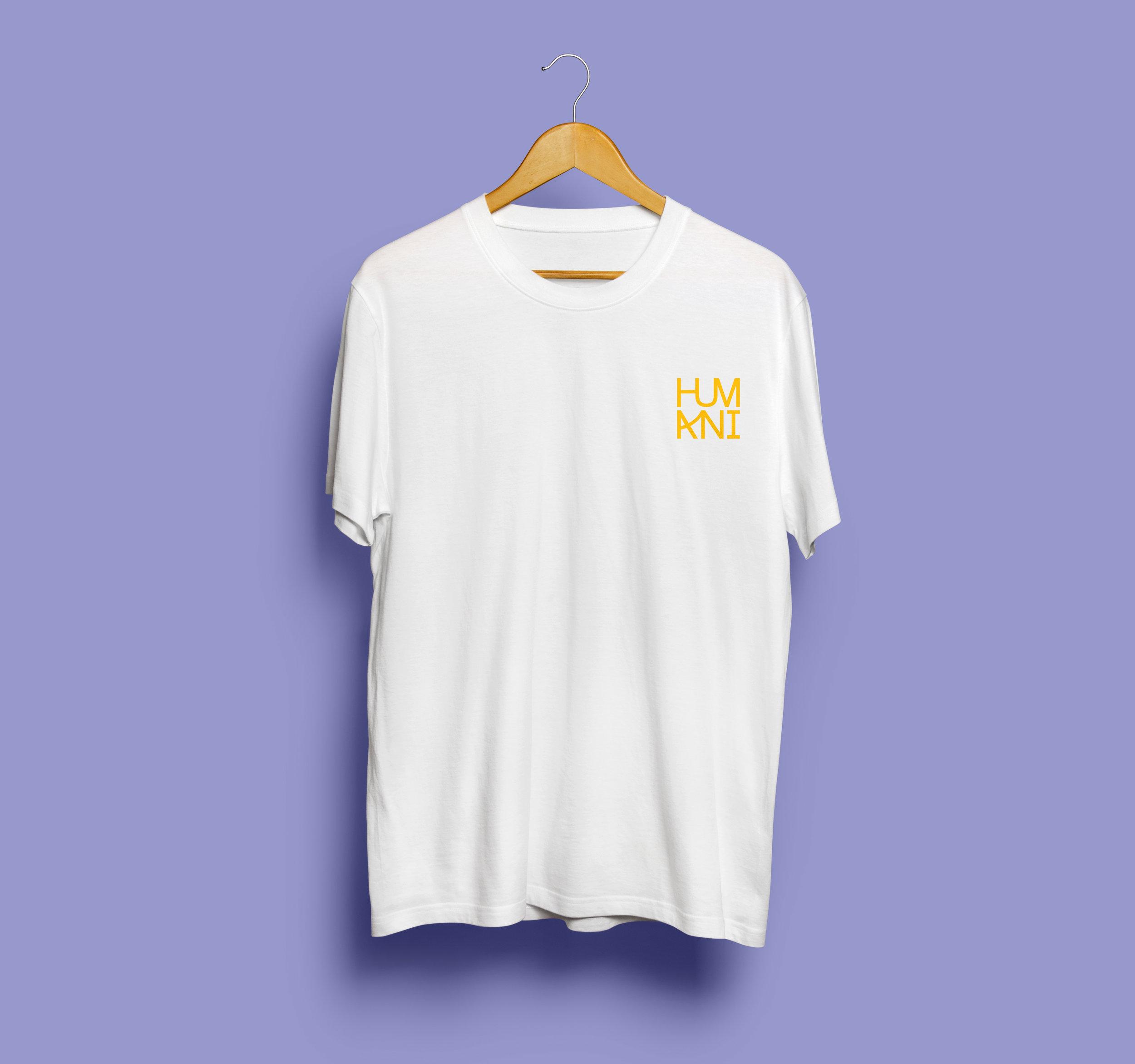 Humani_T-ShirtMock-Up_Front.jpg