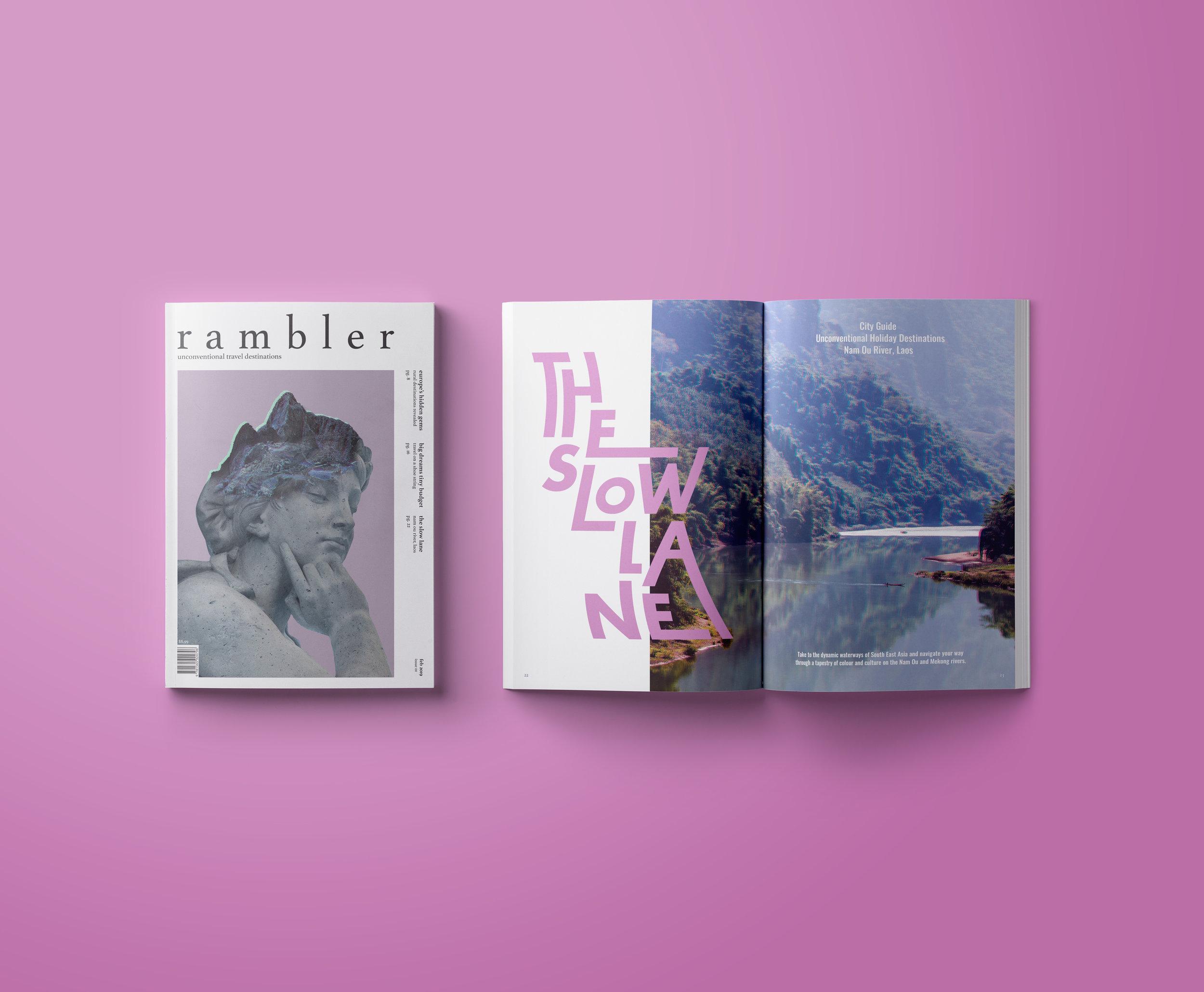 Rambler_Magazine_Mockup_CoverAndInsideSpread1.jpg