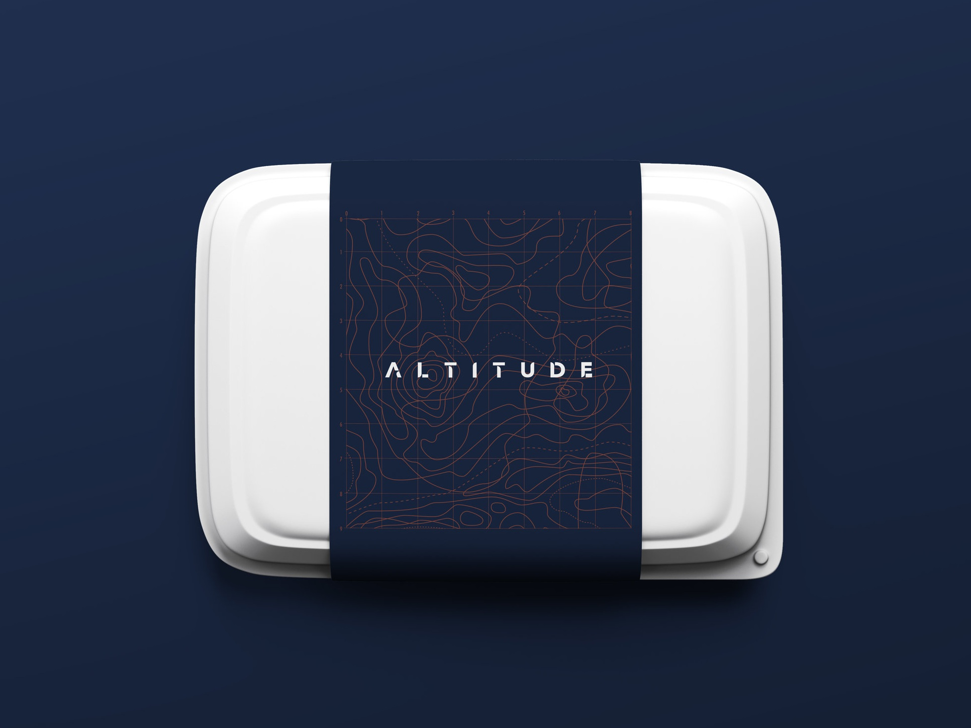 Altitude_FoodBox_Mockup.jpg