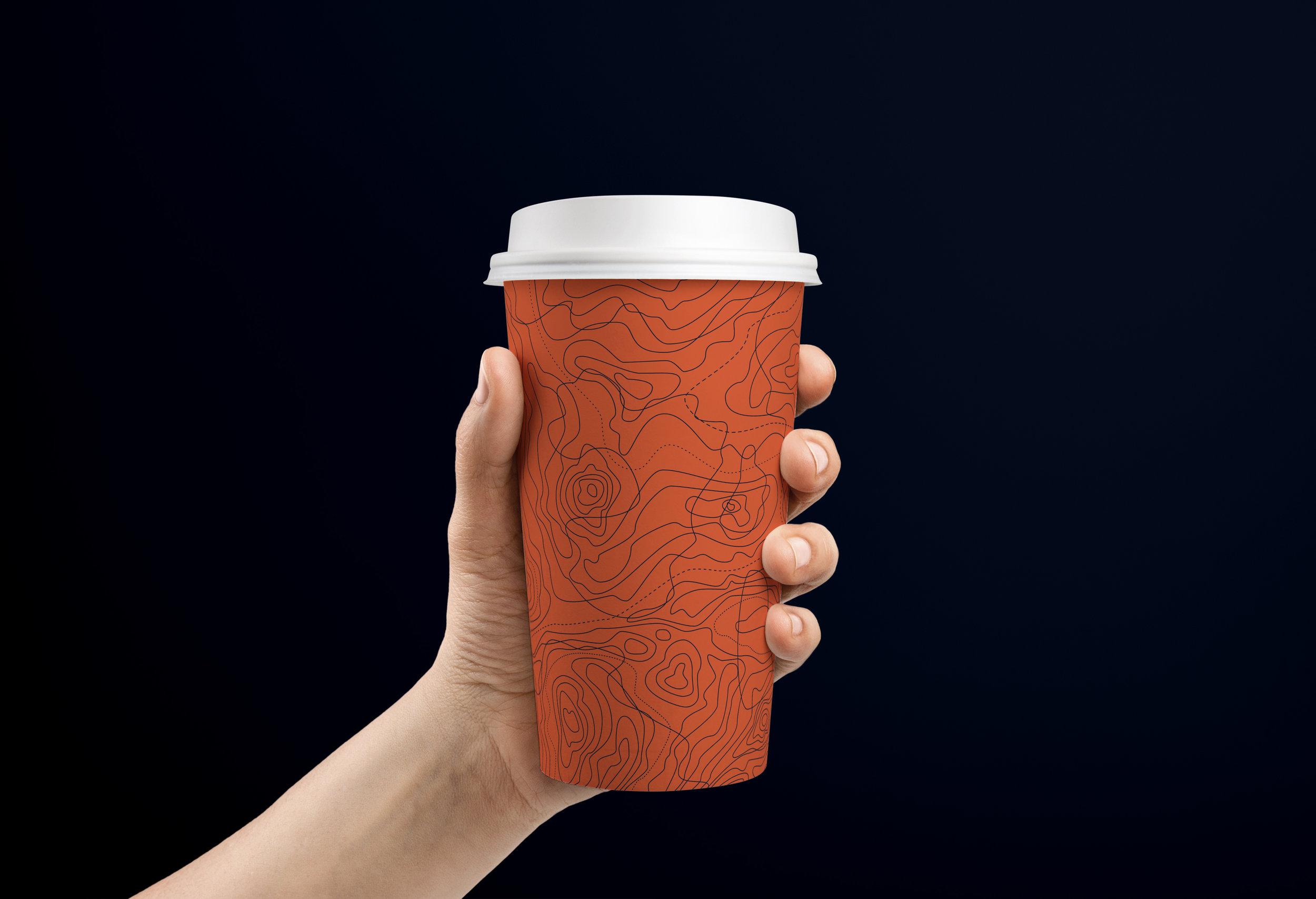 Medium_cup.jpg