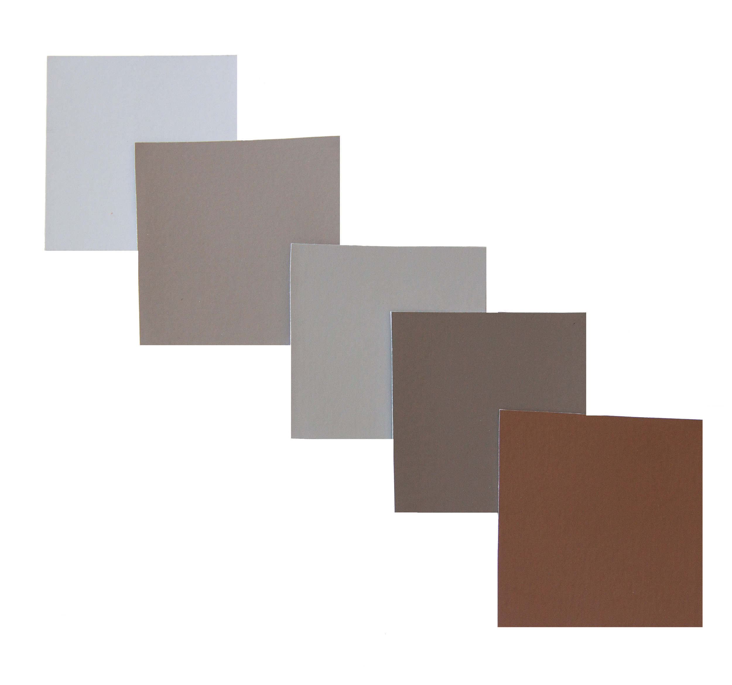 Pallet - Wall Finishes - Glazes.jpg