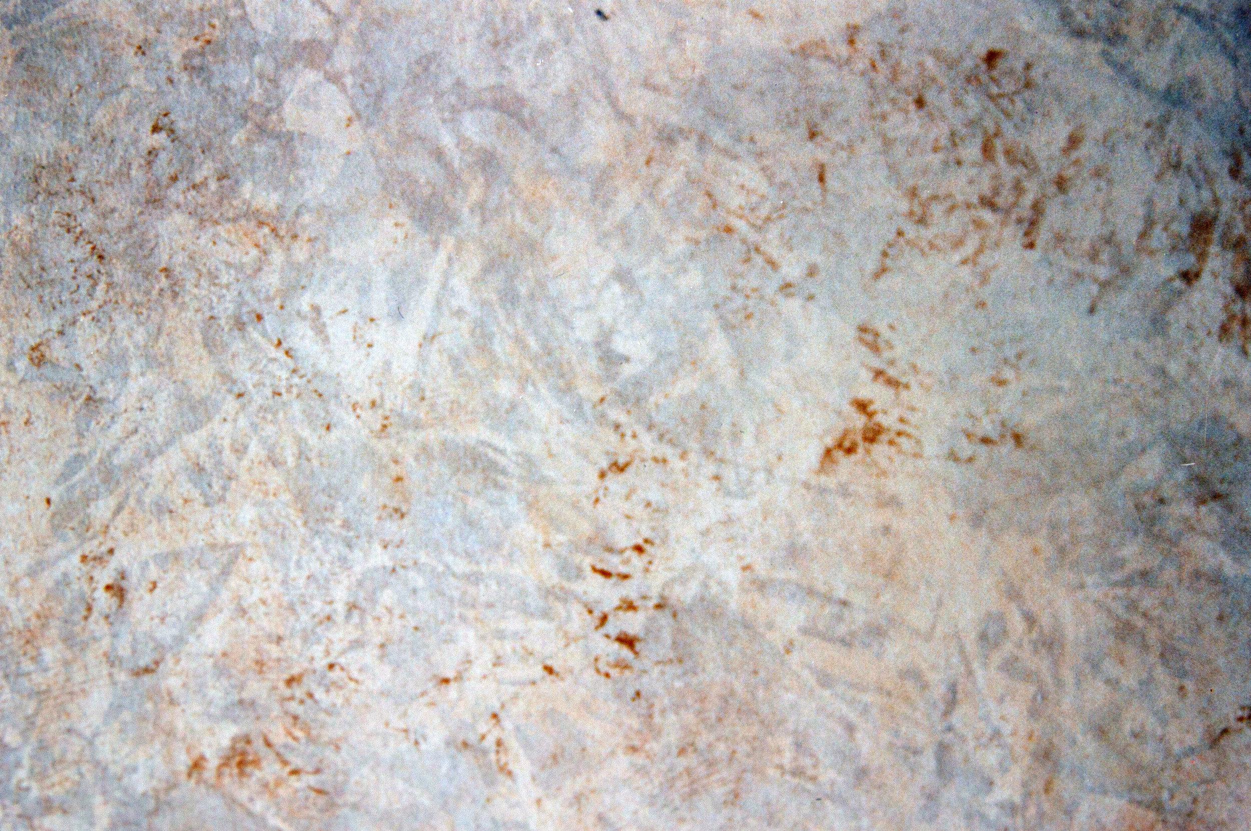 Wall Finishes - Glazes.jpg