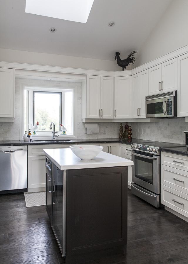 Kitchen_MG_2104.jpg