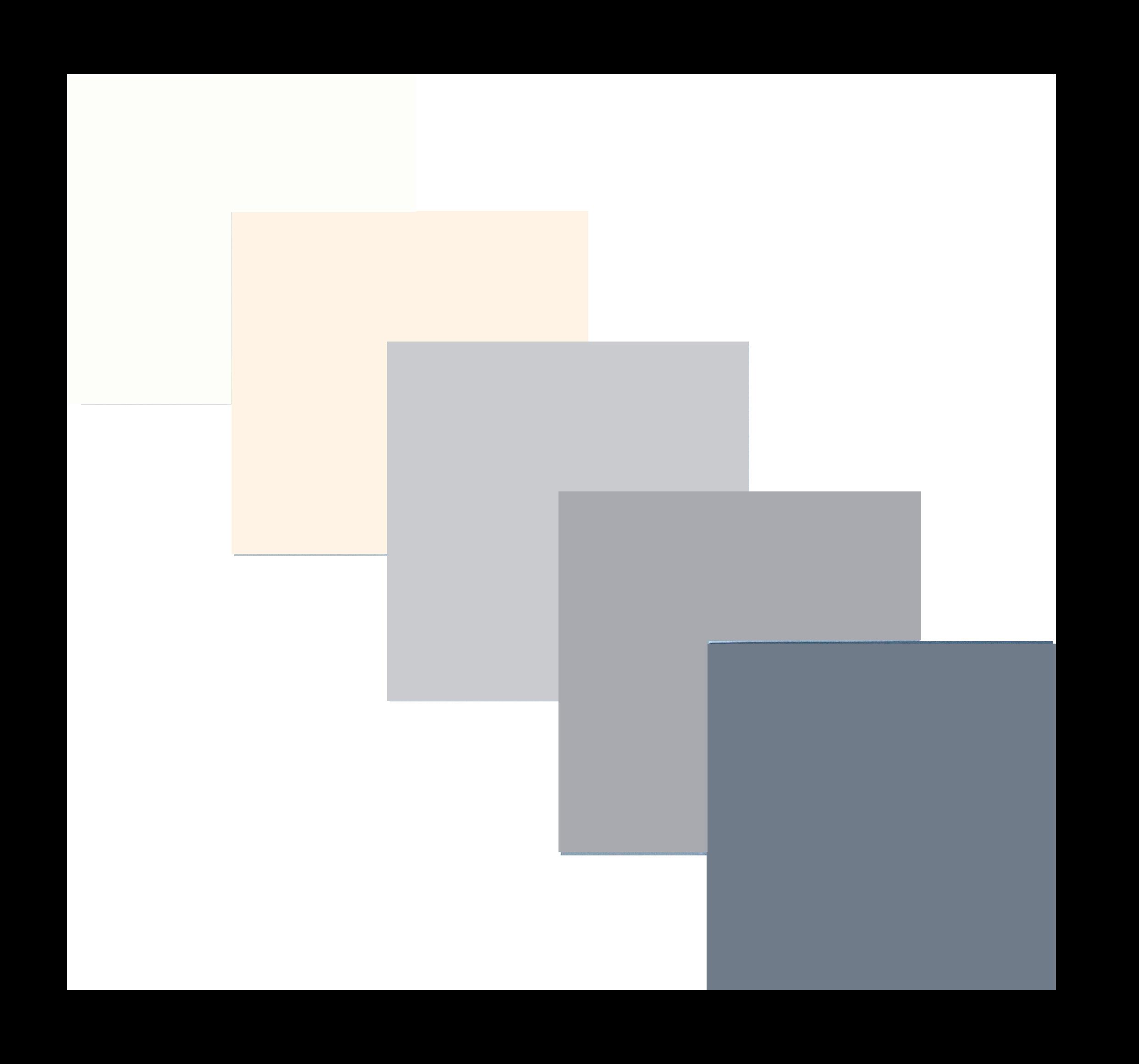 elliott-paint.png