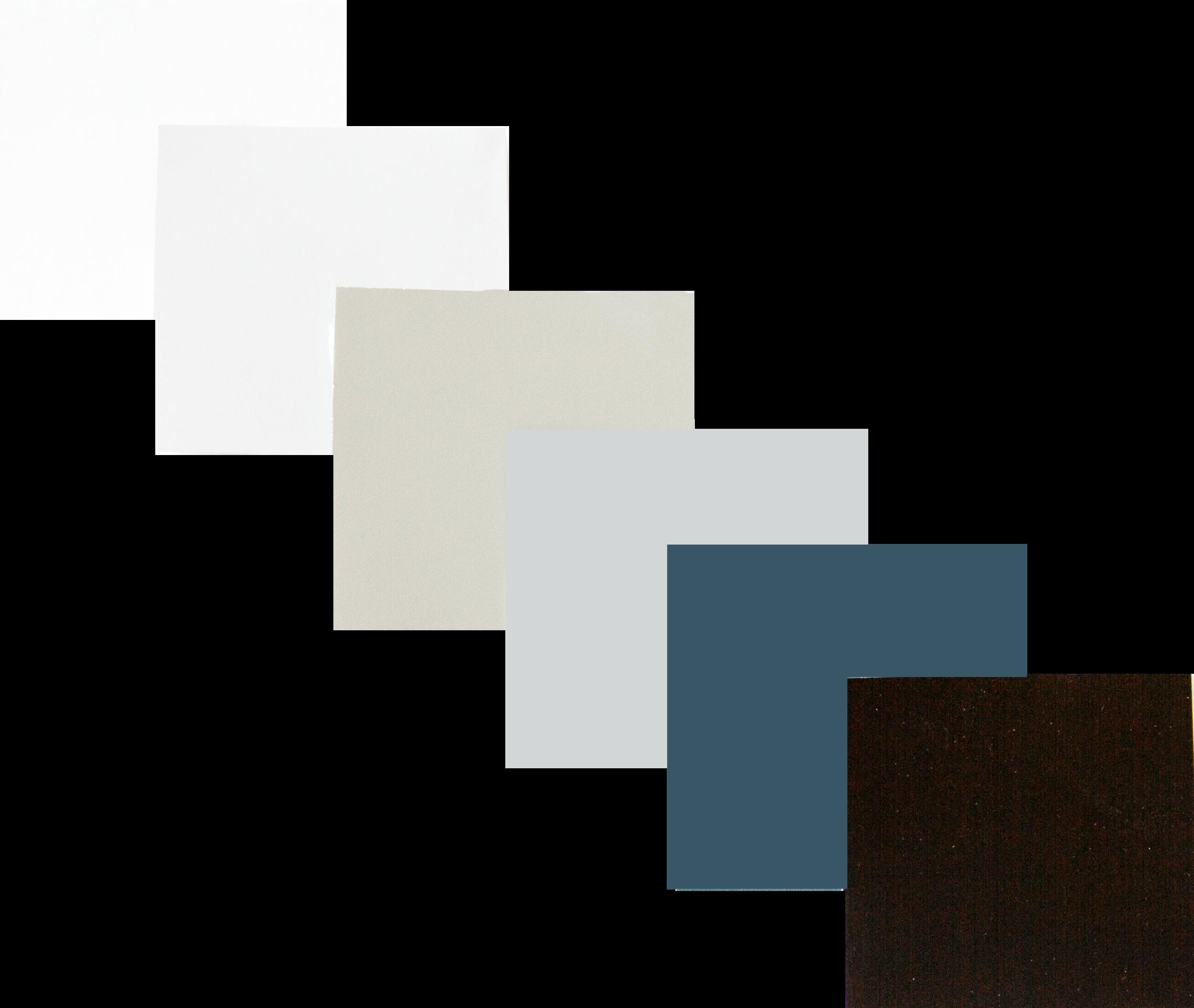 Elliot-paint-revised.png
