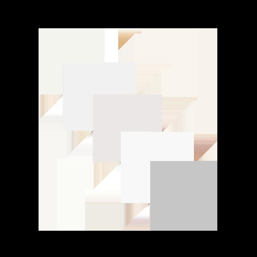 muskoka-gray.png