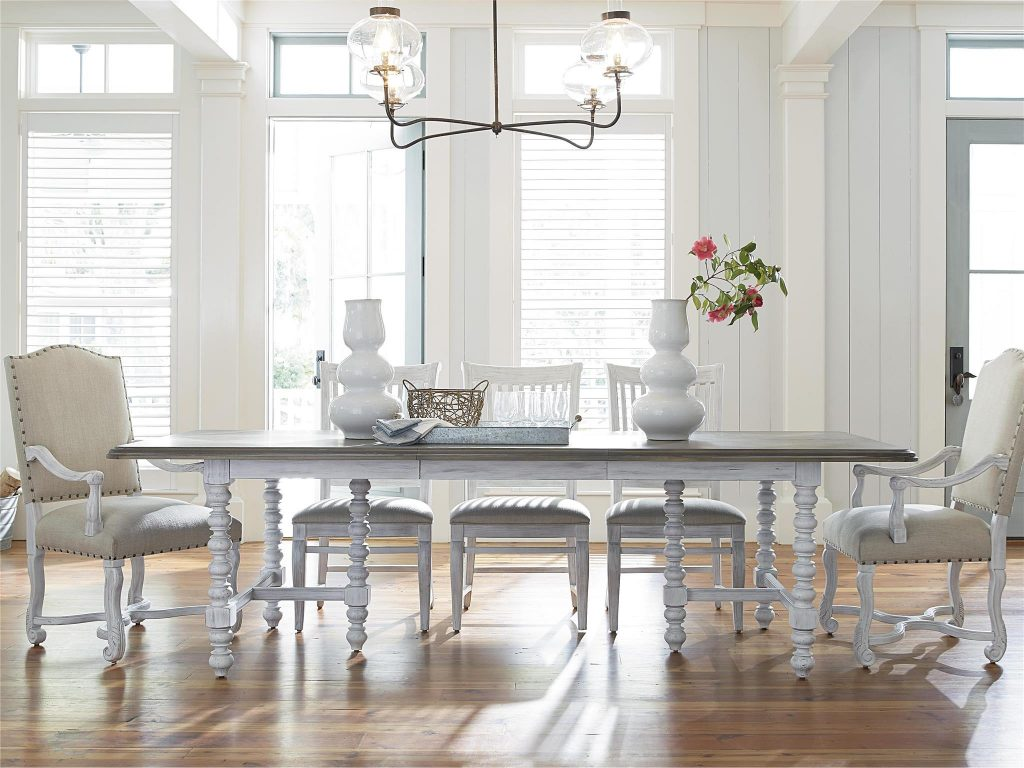 PaulaDeen-Dogwood-Dining-Table-1024x768.jpg