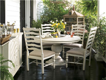 PaulaDeen-Round-Pedestal-Table.png
