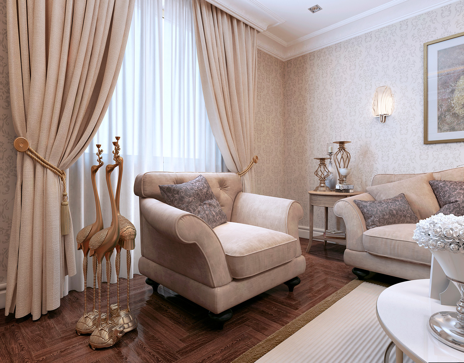 Living-room-curtains-interior-designer-custom-window-treatments-interior-eloquence-haymarket-virginia-2.jpg