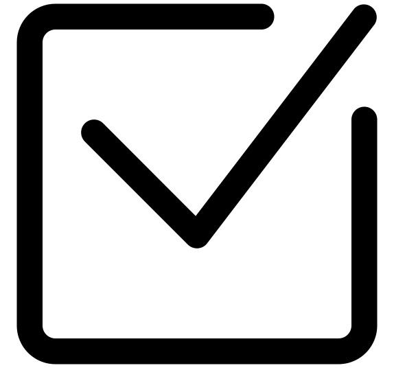 noun_select_2440223.png