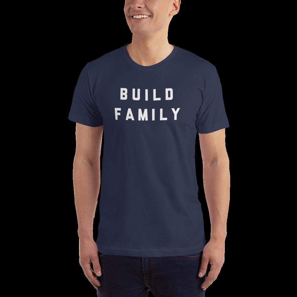 build-family-print-3_mockup_Front_Mens_Navy.png