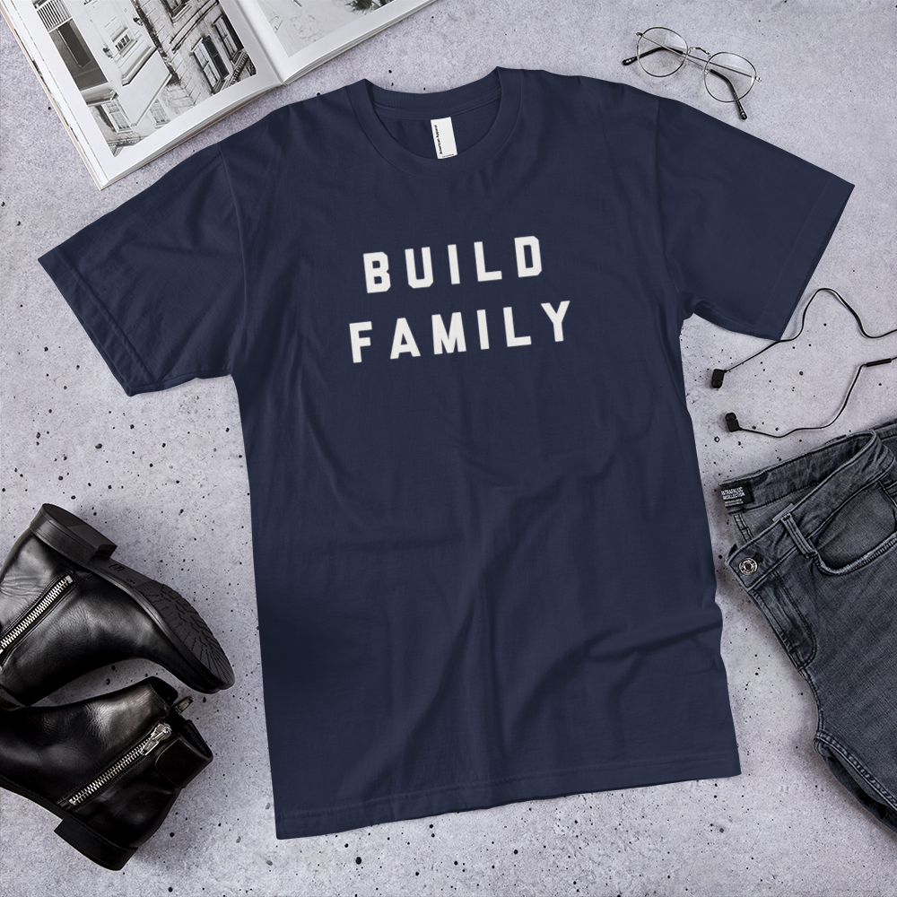 build-family-print-3_mockup_Front_Flat-Lifestyle_Navy.png