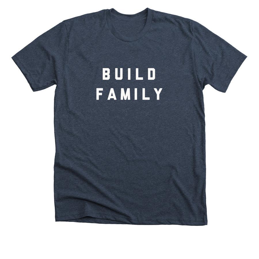 bonfire shirt.jpg