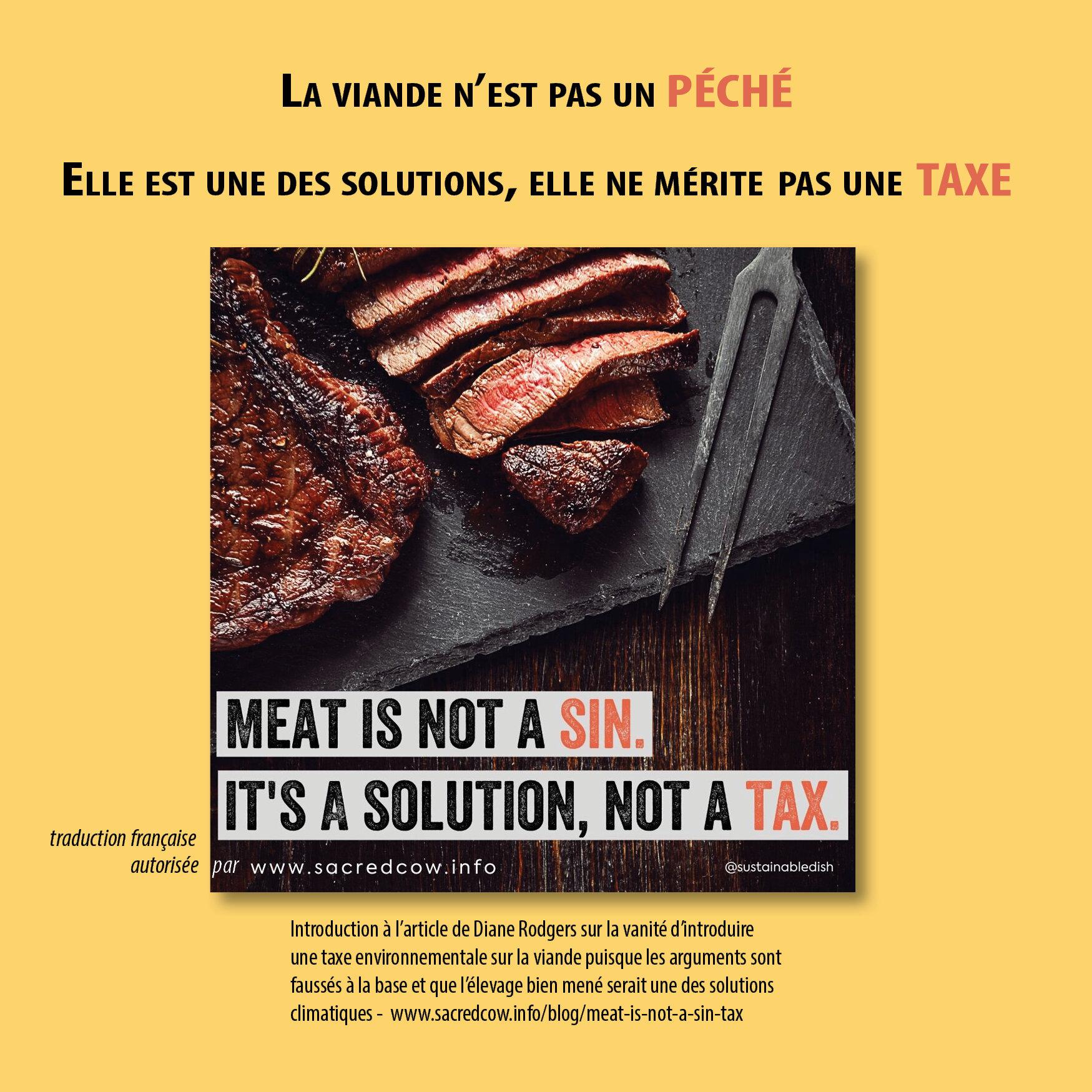 FRsacredcow_meattax.jpg